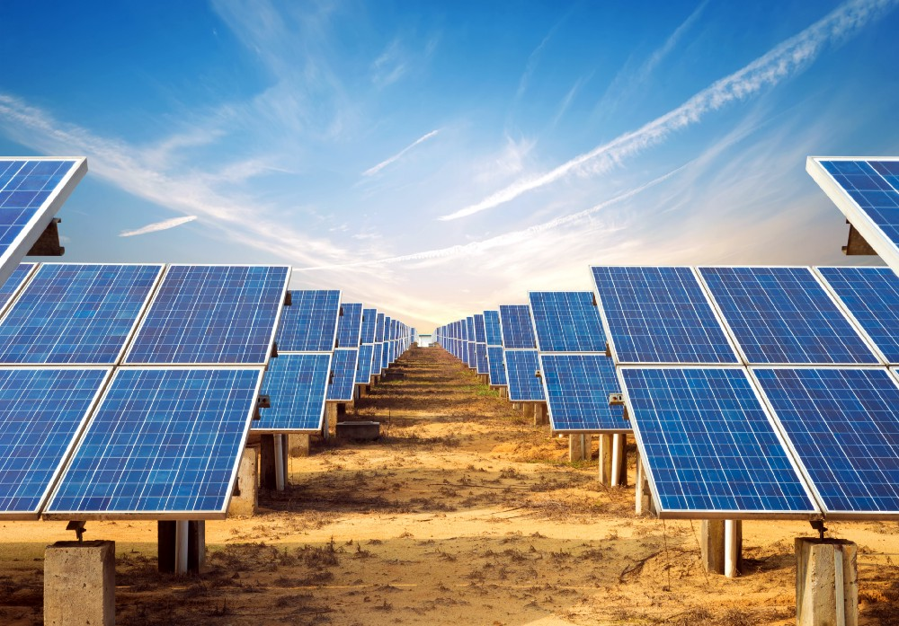 The Gambia: European Investment Bank backs €142m clean power
