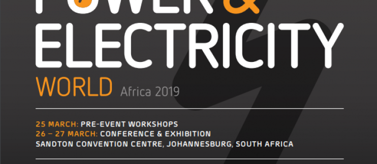 Power & Electricity World Africa | Africa Energy Portal
