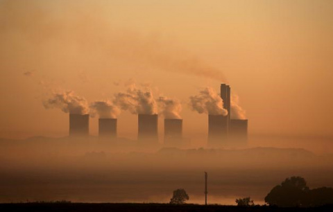 The Future of Energy and Power Utilities in Africa | Africa