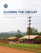 Closing the Circuit, Stimulating End-Use Demand for Rural Electrification